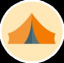 trasimeno camping 2