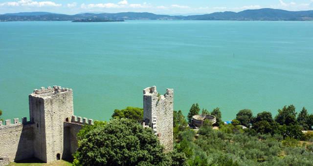 Castiglione Del Lago Img LQ