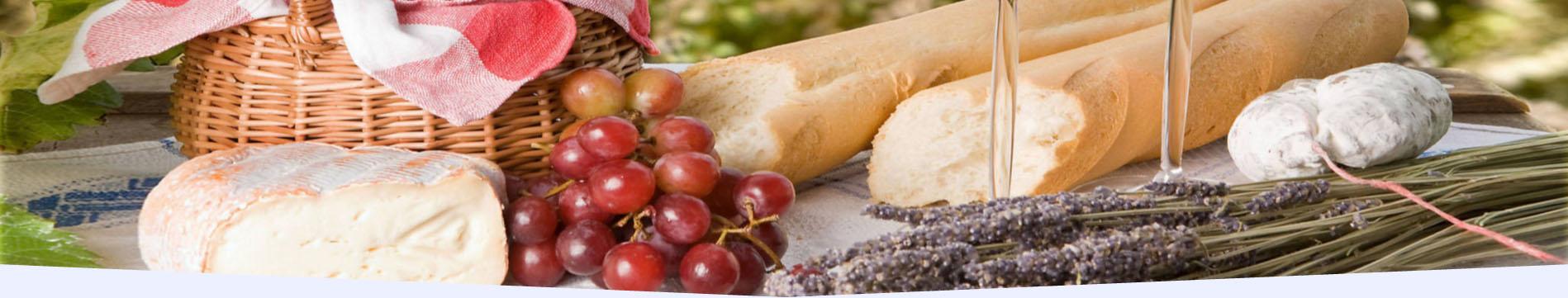 Gastronomia Bannerone