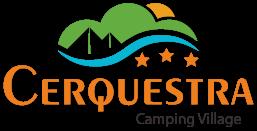 Logo-Rinnovato-Cerquestra