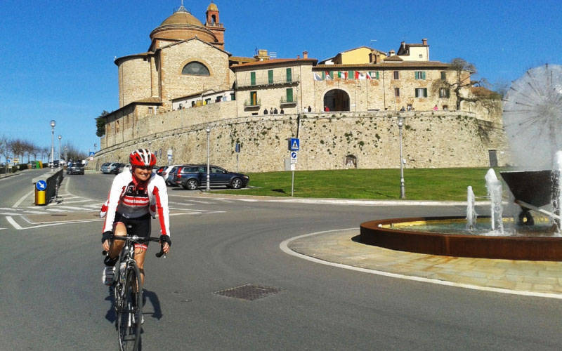ciclismo trasimeno LQ