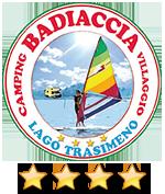 logo-badiaccia