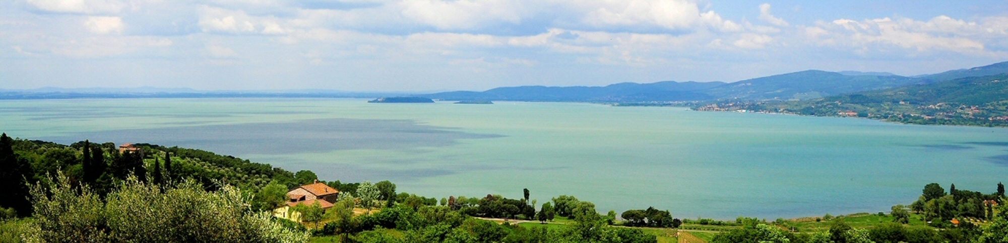 Home News blog TrasimenoCamping 2